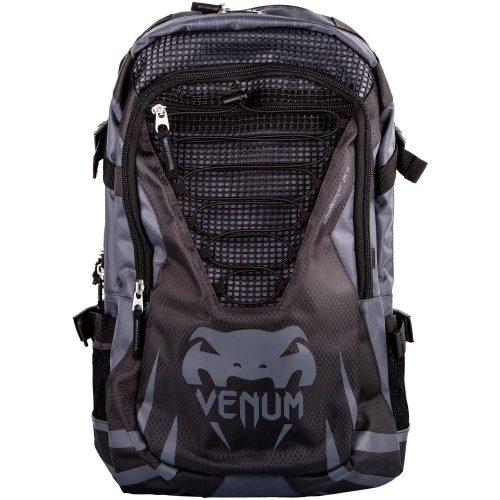 Venum Bag Challenger Pro Backpack Grey