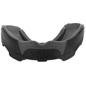 Venum Predator Mouth Guard Black