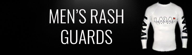 BJJ Rash Guards | FREE UK Shipping | Minotaur Fight Store