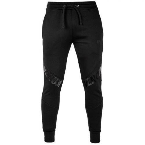 Venum Contender 3.0 Joggings Black/Black