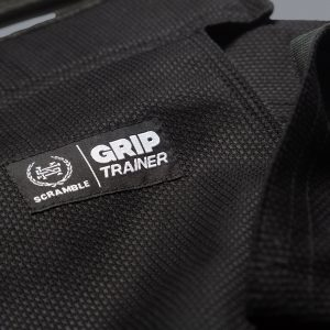 Scramble Grip Trainer