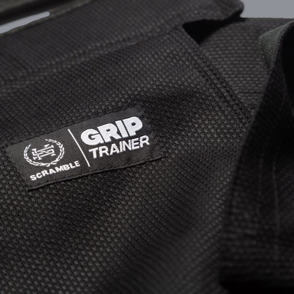 Scramble Grip Trainer