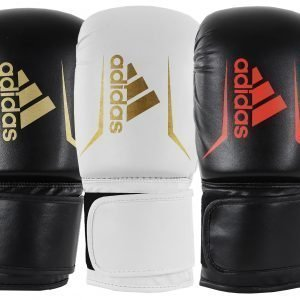 Adidas Speed 50 Boxing Gloves - All Colours