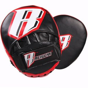 Revgear 'Heavy Hitters' Air Focus Mitts