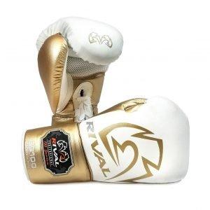 Minotaur Fight Store | Boxing, BJJ GI, Muay Thai & MMA Gear