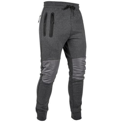 Venum Laser Sweat Pants Grey
