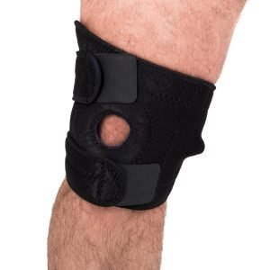 Tatami Knee Support 9402