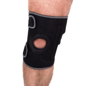 Tatami Knee Support 9412