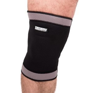 Tatami Knee Support 9413
