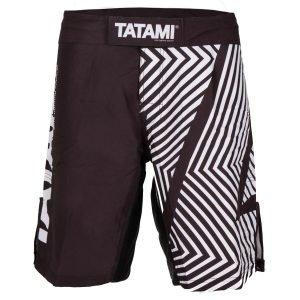 Tatami IBJJF Rank Shorts White