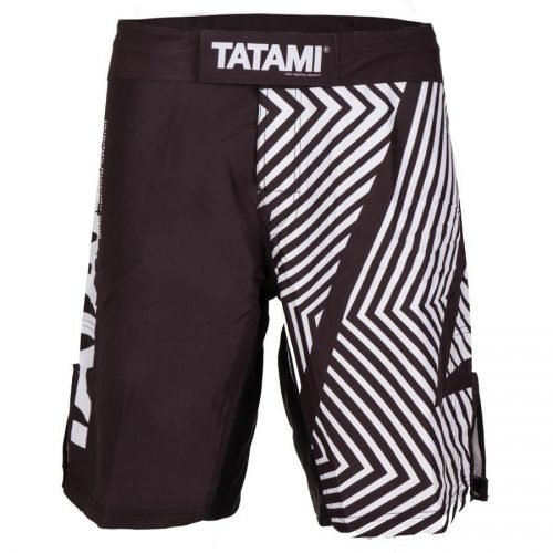 Tatami IBJJF Rank Shorts White