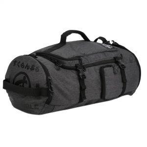 Scramble Mitsu XL Holdall Bag