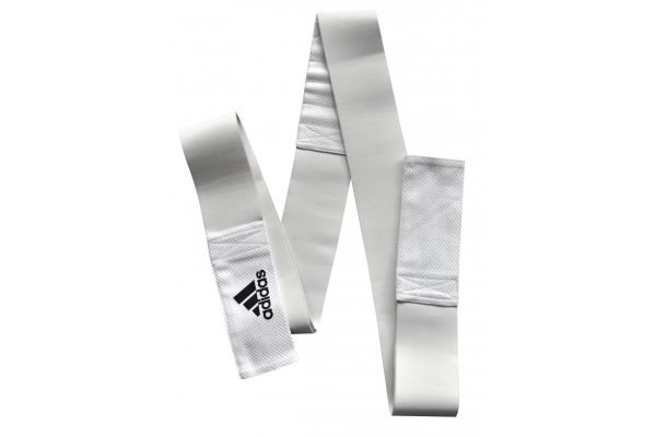 Adidas Judo/ Jiu Jitsu Global Method The Swing