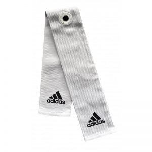 Adidas Judo/Jiu Jitsu Global Method The Tube