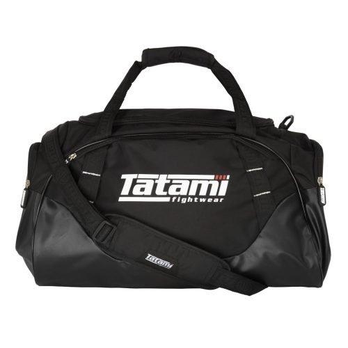 Tatami Competitor Kit Bag
