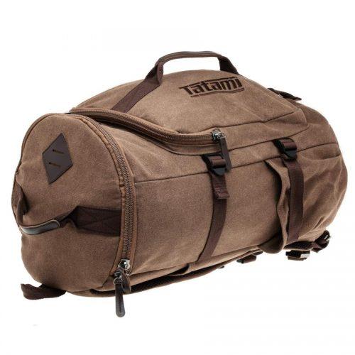 Tatami Weekender Holdall Bag