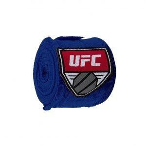 UFC Hand Wraps 4.5M Blue