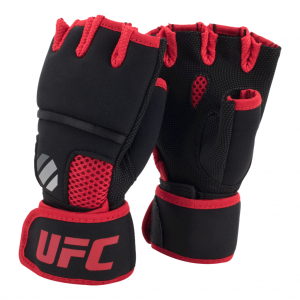 UFC Quick Wrap Inner Glove