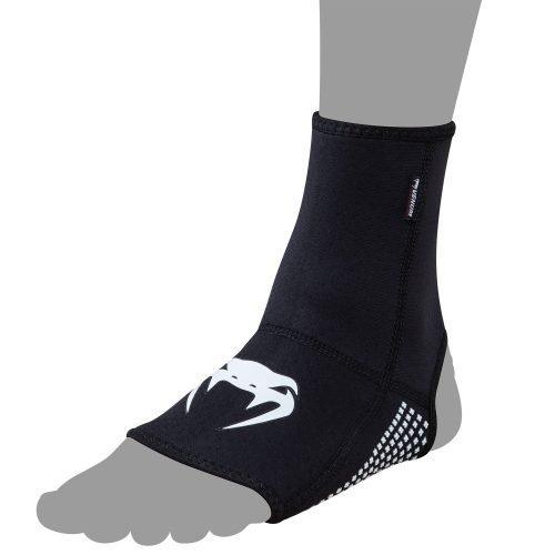 Venum Kontact Evo Foot Grip Black