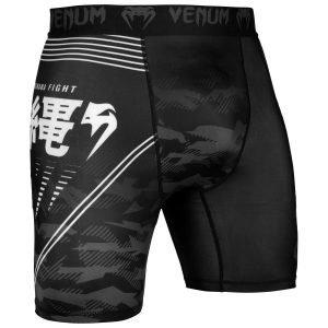 Venum Okinawa 2.0 Compression Shorts