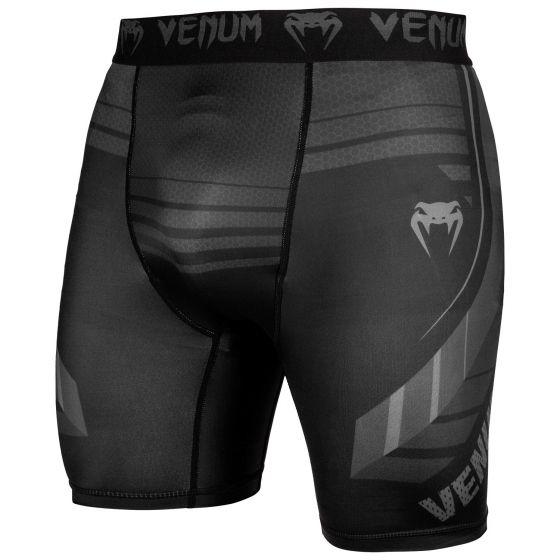 Venum Technical 2.0 Compression Shorts