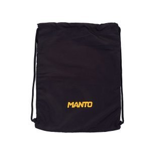 Manto Drawstring Bag