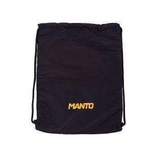Manto Drawstring Bag