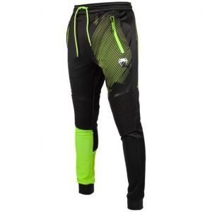 Venum Training Camp 2.0 Joggers Bottoms Black