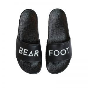 Bearfoot Jiu Jitsu Stafford Sliders