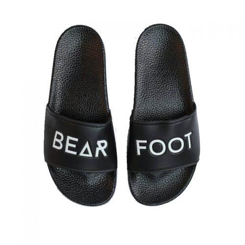 Bearfoot Jiu Jitsu Stafford Sliders