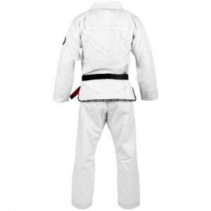 Mens BJJ Gi | Brazilian Jiu-Jitsu Gi | Minotaur Fight Store