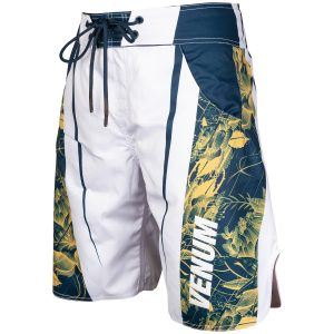 Venum Aero 2.0 Board Shorts