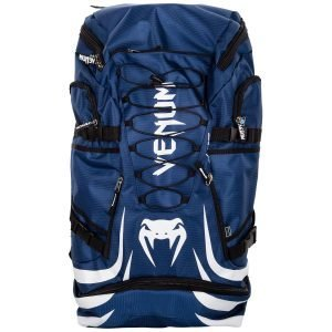 Venum Challenger Xtrem Backpack Navy White