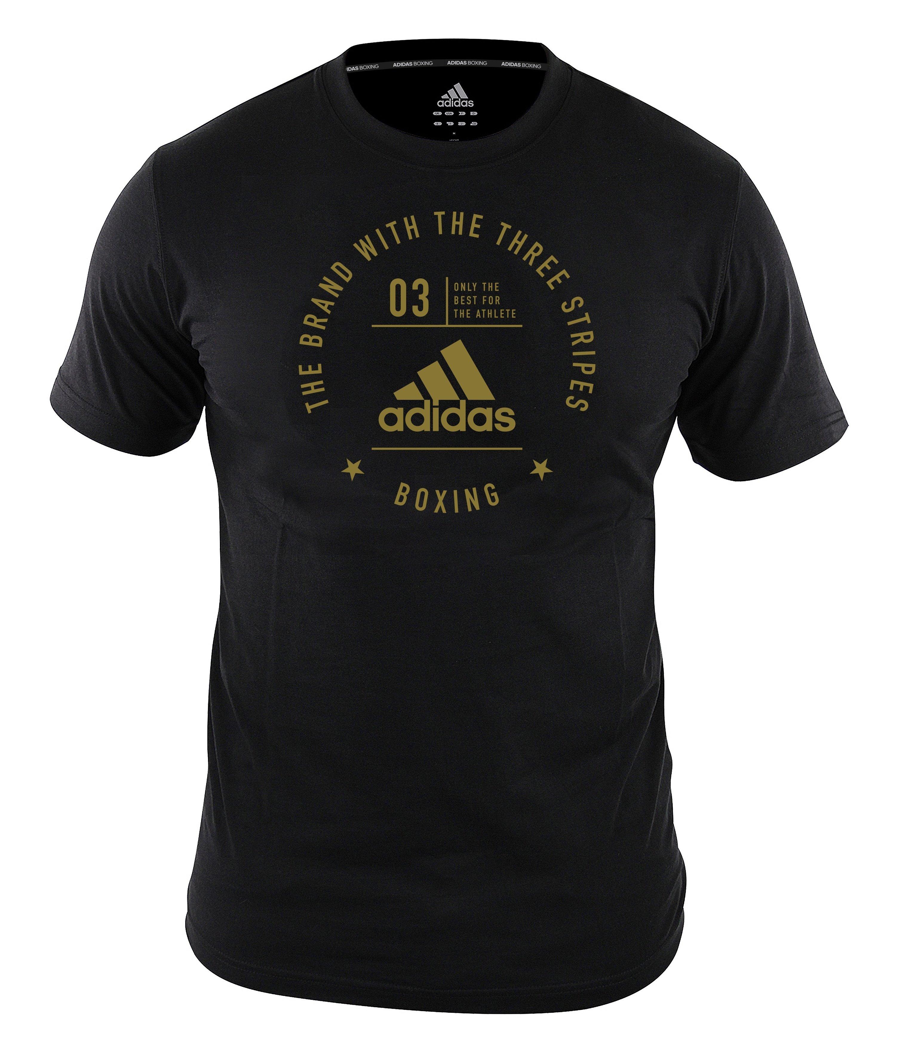 adidas t shirt uk