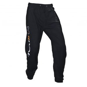 Rival Boxing Traditional Sweatpants