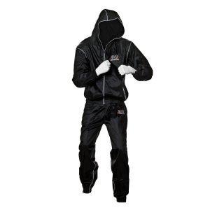 Rival Professional Sauna Suit