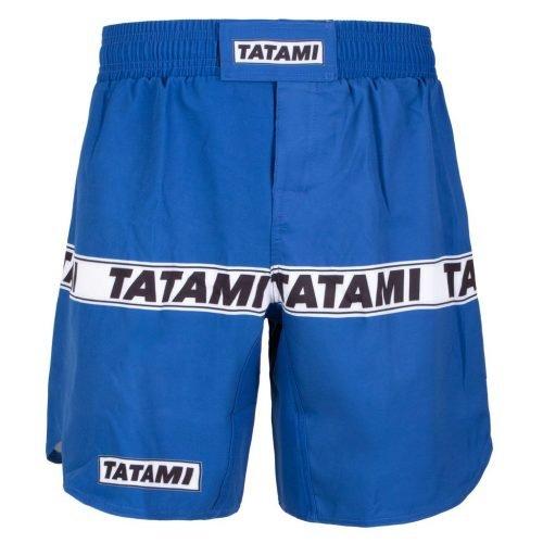 Tatami Dweller Collection Shorts Navy