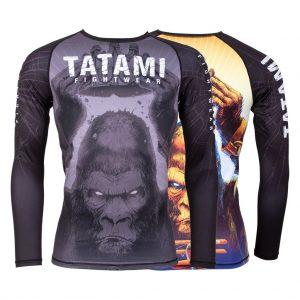 https://minotaurfightstore.co.uk/tatami-katana-long-sleeve-rash-guard/