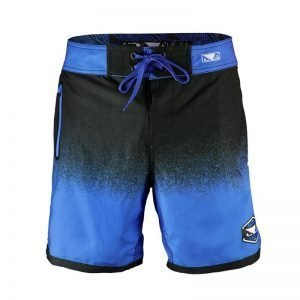 Bad Boy Hi-Tide Hybrid Shorts Blue