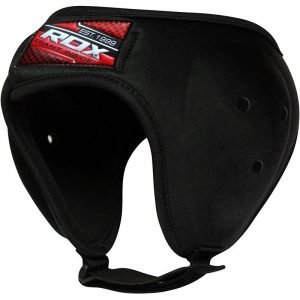 RDX T1 MMA Grappling Ear Guard