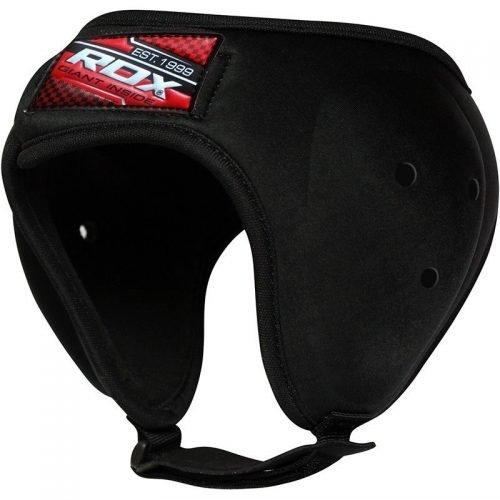 RDX T1 MMA Grappling Ear Guard