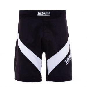 Tatami IBJJF 2020 Ranked Shorts White
