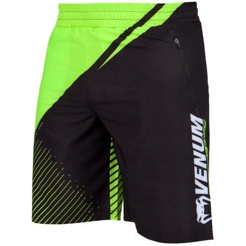 Venum Training Camp 2.0 Training Shorts