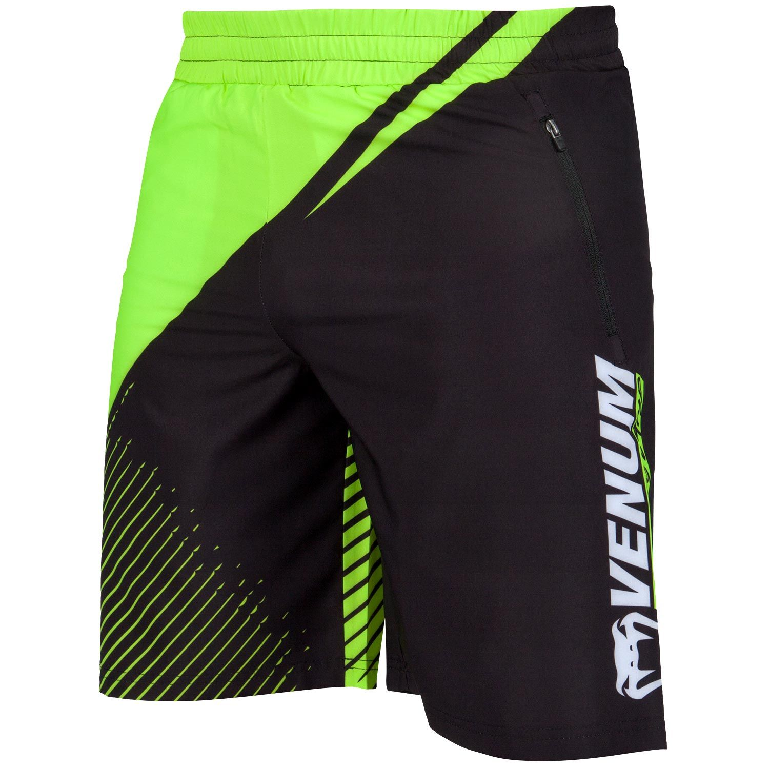 Venum Training Camp 2.0 Training Shorts | Minotaur Fight Store