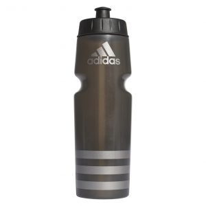 Adidas Performance Bottle 750ml Black