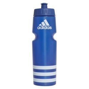 Adidas Performance Bottle 750ml Blue