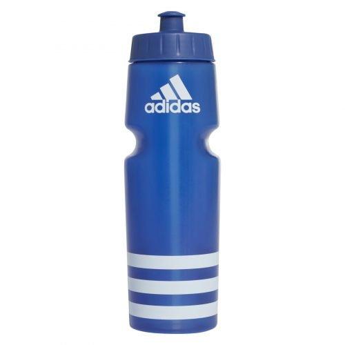 Adidas Performance Bottle 750ml Blue