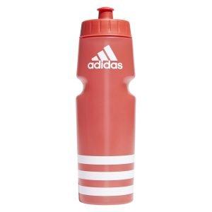 Adidas Performance Bottle 750ml Red