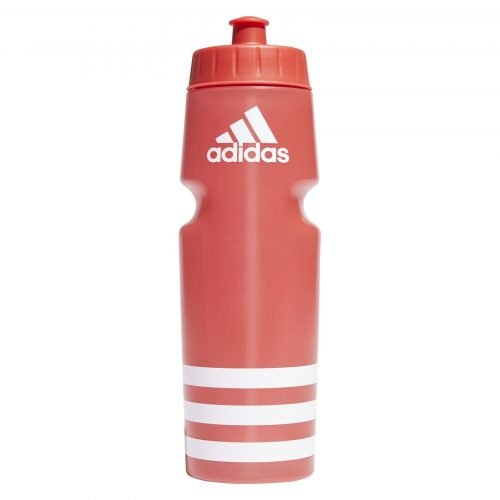 Adidas Performance Bottle 750ml Red