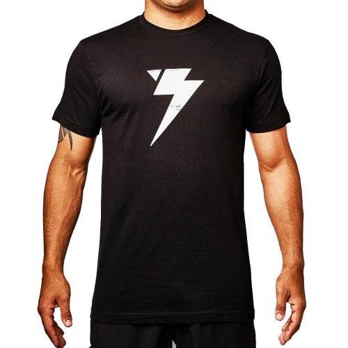 Storm OG 2 T-Shirt Black